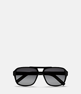 Peters Sunglasses