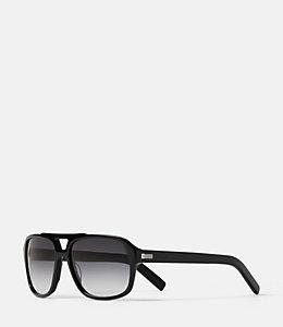 Peters Sunglasses