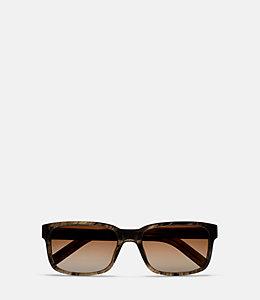 Preston Sunglasses
