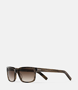 Preston Sunglasses