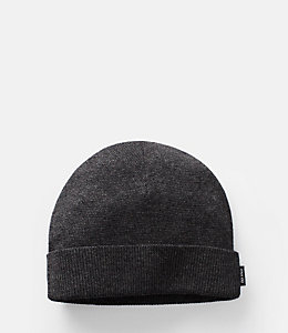 Haywood Wool Watchcap