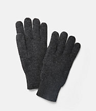 Haywood Wool Gloves