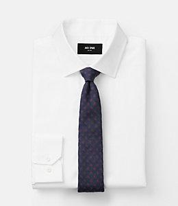 Square Foulard Tie