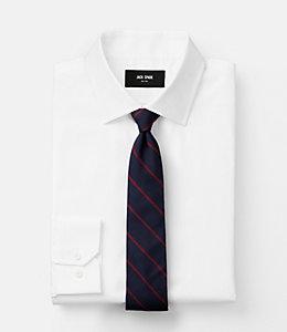 Repp Stripe Tie