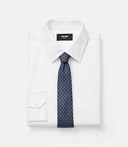 Wishbone Tie