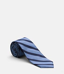 Single Bar Tie