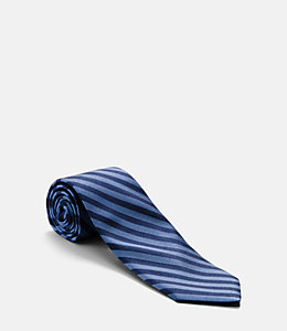 Oxford Circus Stripe Tie