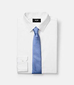 Small Dot Tie