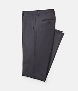 Warren Fit Sharkskin Trouser