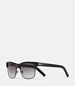 Snyder Sunglasses