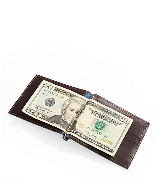 slots free money