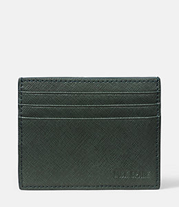Barrow Leather 6 Card Holder