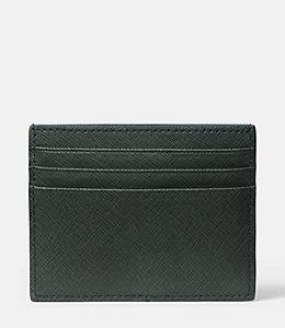 Barrow Leather 6 Card Holder