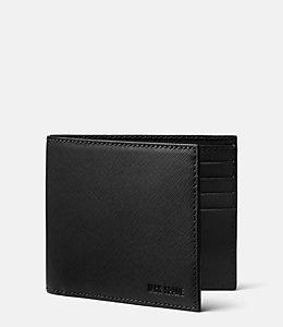 Barrow Leather International Wallet