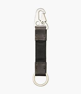 Waxwear Clip Key Fob