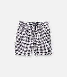 Spotty Dotty Swim Trunk