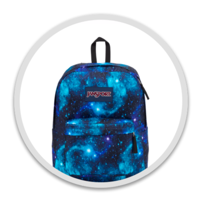 Shop by Feature | Lightweight Backpacks