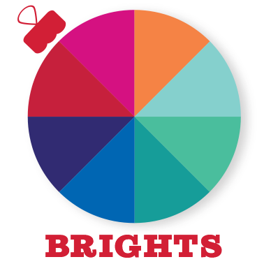 Shop by Bright Color Backpacks