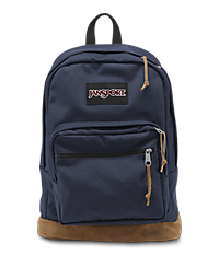 Lifetime Warranty | Customer Service | JanSport Online Store