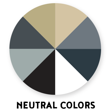 Shop by Neutral Color Backpacks