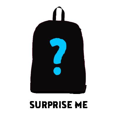 Shop by Unique Backpacks