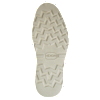 White #4014 Cristy Sole