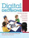 Digital Decisions - eBook