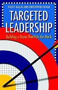 Targeted Leadership