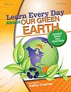 Learn Every Day About Our Green Earth - eBook