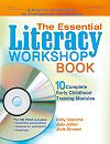 The Essential Literacy Workshop Book