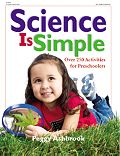 Science is Simple - eBook