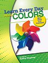 Learn Every Day About Colors - eBook