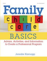 Family Child Care Basics