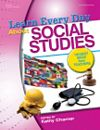 Learn Every Day About Social Studies - eBook