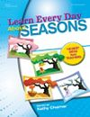 Learn Every Day About Seasons - eBook