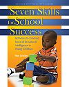 Seven Skills for School Success - eBook