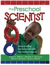 The Preschool Scientist - eBook