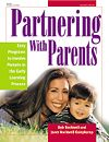 Partnering with Parents