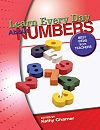 Learn Every Day About Numbers - eBook