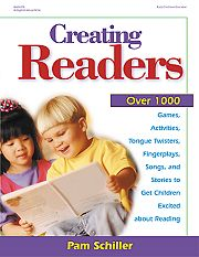 Creating Readers