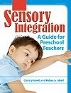 Sensory Integration - eBook