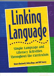 Linking Language
