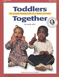 Toddlers Together