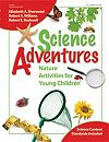 Science Adventures