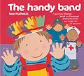 The Handy Band