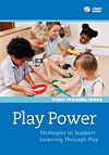 Play Power DVD