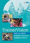 TrainerVision Volume 3 DVD
