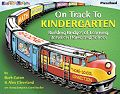 On Track To Kindergarten