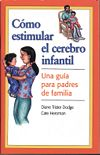 Building Your Baby's Brain - Spanish