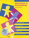 Early Childhood Adventures in Peacemaking